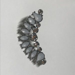 NBW Ear cuff jewelry